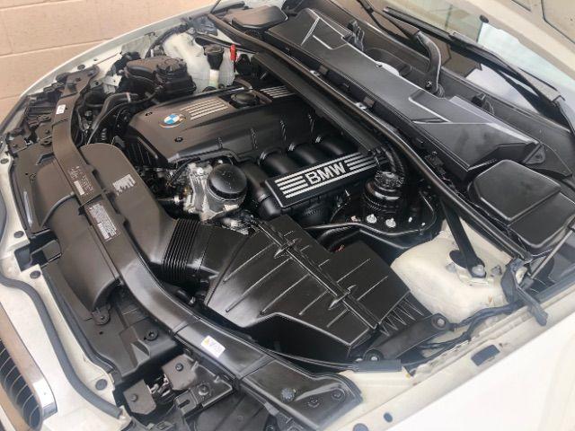 2013 BMW 328i 328i Coupe - SULEV LINDON, UT 34