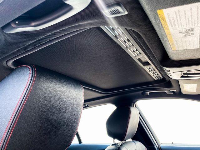 2013 BMW 328i 328i Madison, NC 15