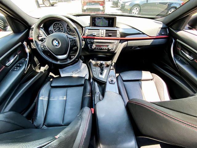 2013 BMW 328i 328i Madison, NC 19