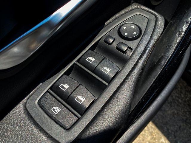 2013 BMW 328i 328i Madison, NC 23