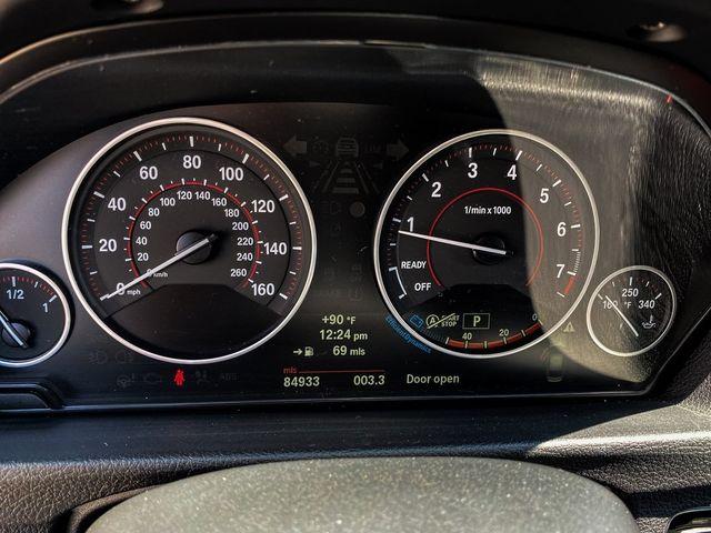 2013 BMW 328i 328i Madison, NC 26