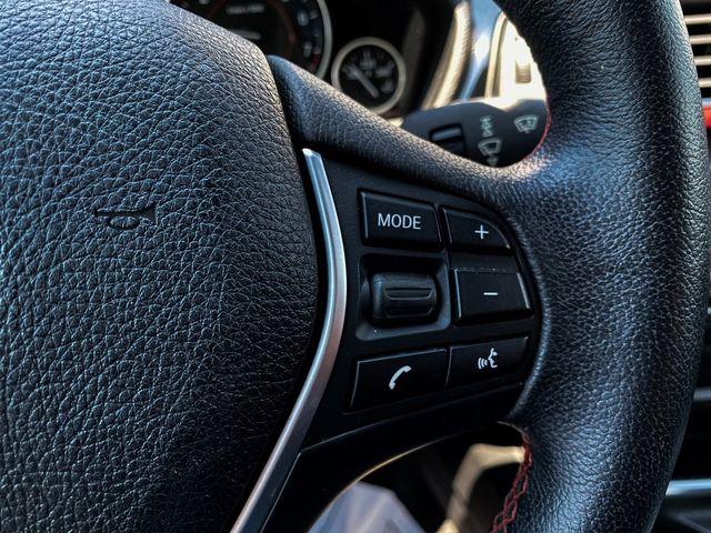 2013 BMW 328i 328i Madison, NC 33