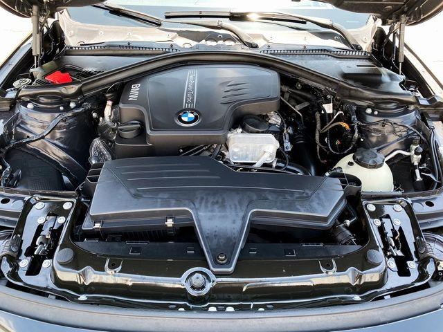 2013 BMW 328i 328i Madison, NC 34