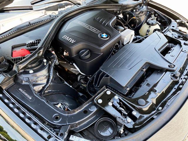 2013 BMW 328i 328i Madison, NC 36
