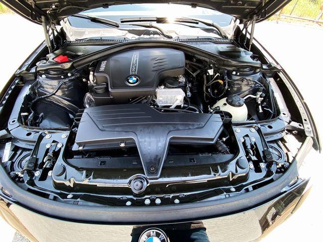 2013 BMW 328i 328i Madison, NC 37