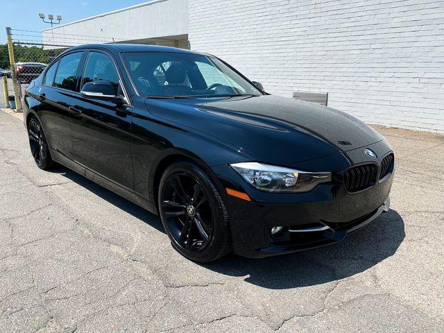 2013 BMW 328i 328i Madison, NC 7