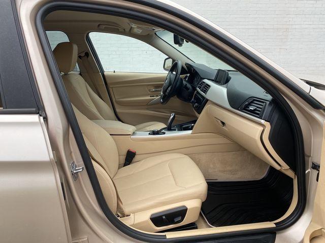 2013 BMW 328i 328i Madison, NC 11