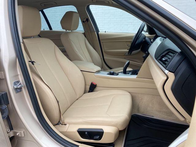 2013 BMW 328i 328i Madison, NC 12