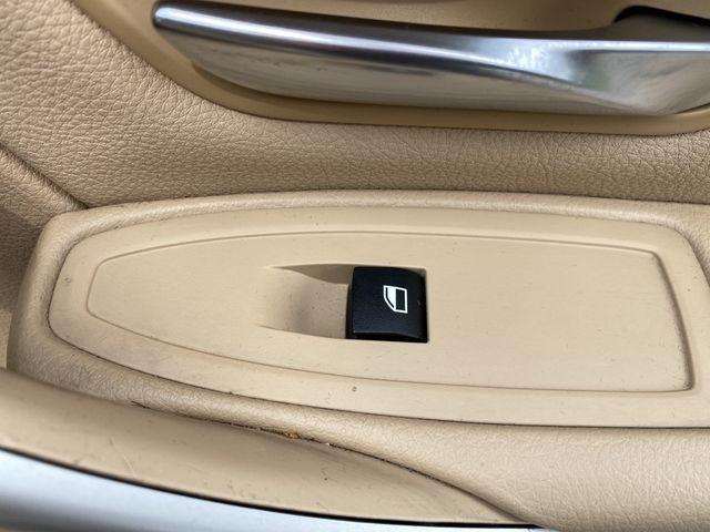 2013 BMW 328i 328i Madison, NC 14