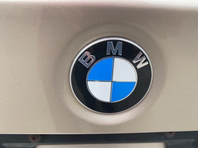 2013 BMW 328i 328i Madison, NC 16