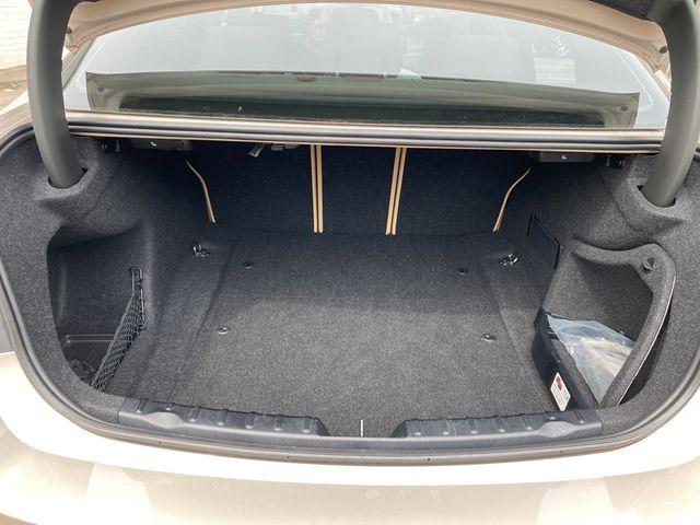 2013 BMW 328i 328i Madison, NC 18