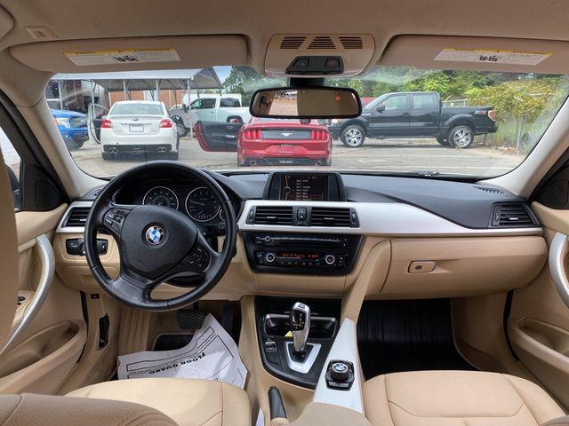 2013 BMW 328i 328i Madison, NC 21