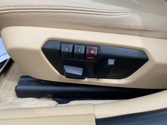 2013 BMW 328i 328i Madison, NC 24