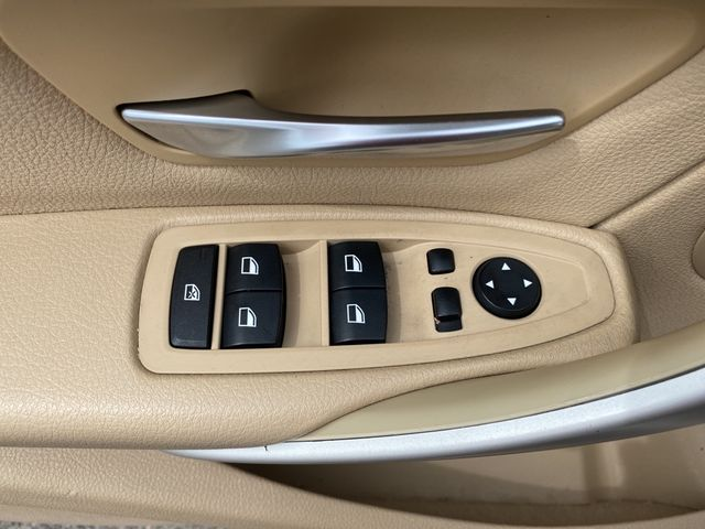 2013 BMW 328i 328i Madison, NC 25