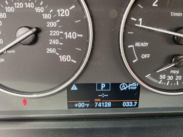 2013 BMW 328i 328i Madison, NC 27