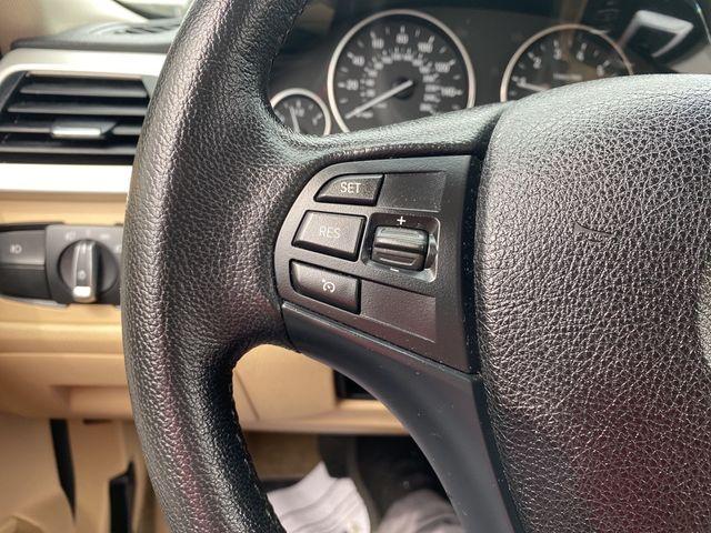 2013 BMW 328i 328i Madison, NC 28