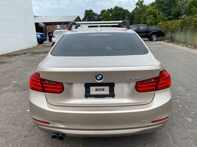 2013 BMW 328i 328i Madison, NC 2