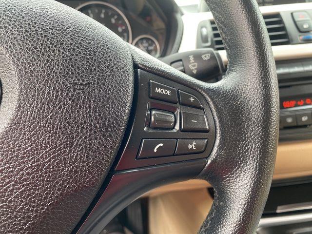 2013 BMW 328i 328i Madison, NC 29