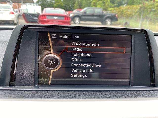 2013 BMW 328i 328i Madison, NC 30
