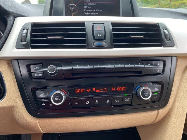 2013 BMW 328i 328i Madison, NC 31