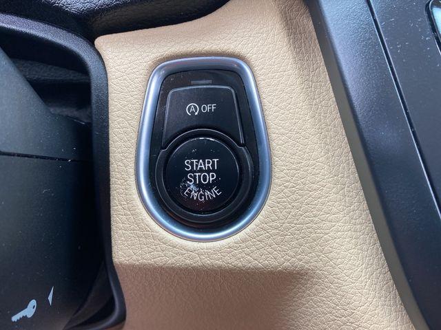 2013 BMW 328i 328i Madison, NC 32