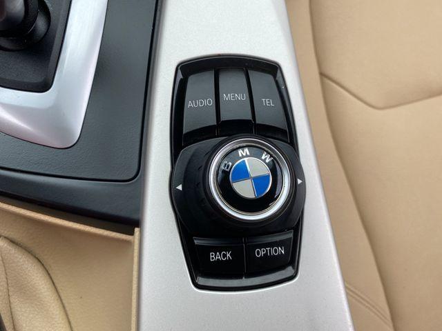 2013 BMW 328i 328i Madison, NC 35