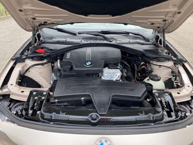 2013 BMW 328i 328i Madison, NC 39