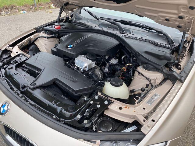 2013 BMW 328i 328i Madison, NC 40