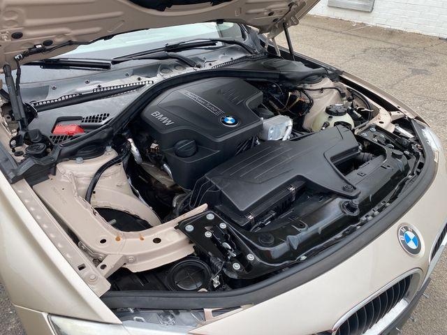 2013 BMW 328i 328i Madison, NC 41