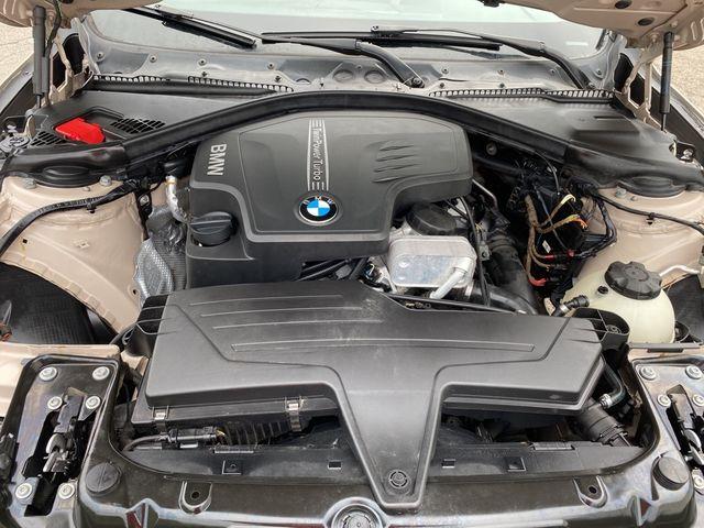 2013 BMW 328i 328i Madison, NC 42