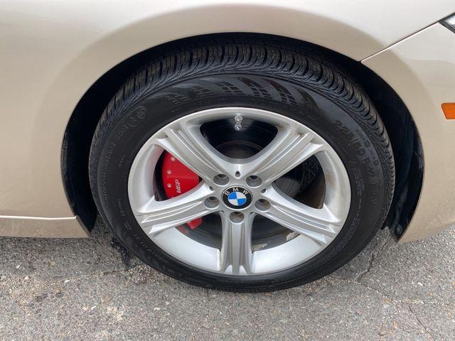2013 BMW 328i 328i Madison, NC 8