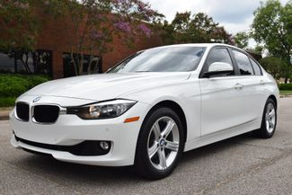 2013 BMW 328i in Memphis Tennessee, 38128