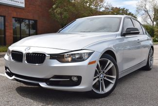 2013 BMW 328i in Memphis, Tennessee 38128
