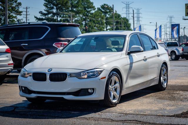 2013 BMW 328i in Memphis, TN 38115