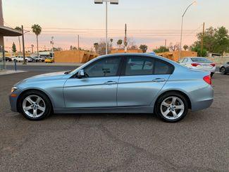 2013 BMW 328i 3 MONTH/3,000 MILE NATIONAL POWERTRAIN WARRANTY Mesa, Arizona 1