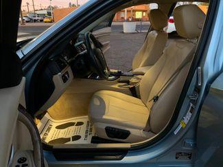 2013 BMW 328i 3 MONTH/3,000 MILE NATIONAL POWERTRAIN WARRANTY Mesa, Arizona 10