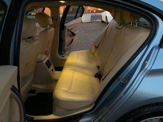 2013 BMW 328i 3 MONTH/3,000 MILE NATIONAL POWERTRAIN WARRANTY Mesa, Arizona 11