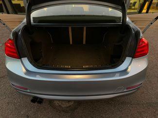 2013 BMW 328i 3 MONTH/3,000 MILE NATIONAL POWERTRAIN WARRANTY Mesa, Arizona 12