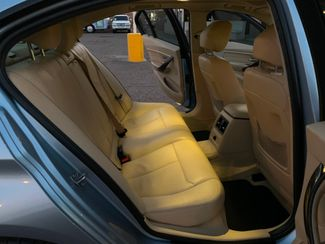 2013 BMW 328i 3 MONTH/3,000 MILE NATIONAL POWERTRAIN WARRANTY Mesa, Arizona 13