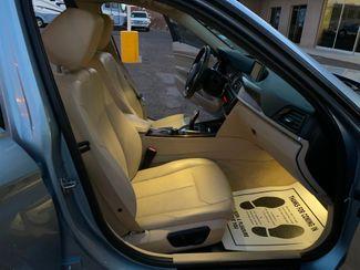 2013 BMW 328i 3 MONTH/3,000 MILE NATIONAL POWERTRAIN WARRANTY Mesa, Arizona 14