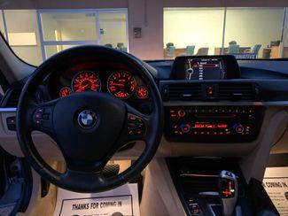 2013 BMW 328i 3 MONTH/3,000 MILE NATIONAL POWERTRAIN WARRANTY Mesa, Arizona 15
