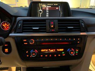 2013 BMW 328i 3 MONTH/3,000 MILE NATIONAL POWERTRAIN WARRANTY Mesa, Arizona 17