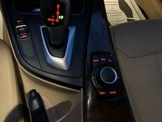 2013 BMW 328i 3 MONTH/3,000 MILE NATIONAL POWERTRAIN WARRANTY Mesa, Arizona 18
