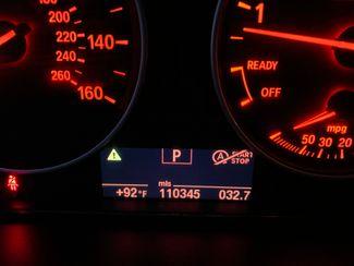 2013 BMW 328i 3 MONTH/3,000 MILE NATIONAL POWERTRAIN WARRANTY Mesa, Arizona 20