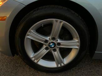 2013 BMW 328i 3 MONTH/3,000 MILE NATIONAL POWERTRAIN WARRANTY Mesa, Arizona 19