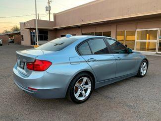 2013 BMW 328i 3 MONTH/3,000 MILE NATIONAL POWERTRAIN WARRANTY Mesa, Arizona 4