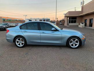 2013 BMW 328i 3 MONTH/3,000 MILE NATIONAL POWERTRAIN WARRANTY Mesa, Arizona 5