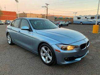 2013 BMW 328i 3 MONTH/3,000 MILE NATIONAL POWERTRAIN WARRANTY Mesa, Arizona 6