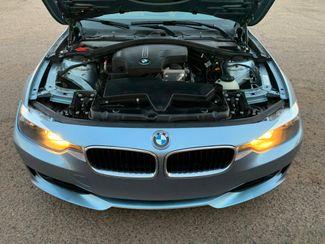 2013 BMW 328i 3 MONTH/3,000 MILE NATIONAL POWERTRAIN WARRANTY Mesa, Arizona 8