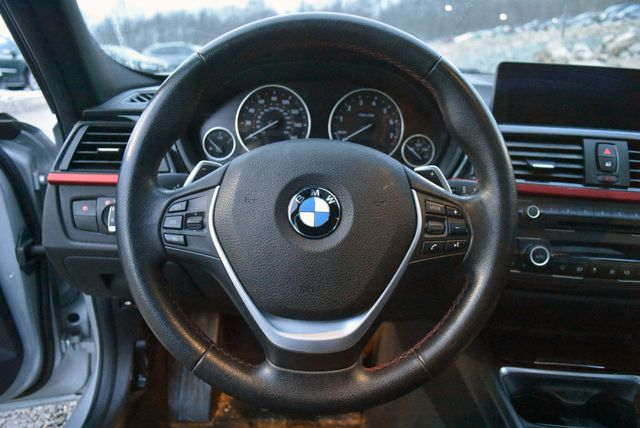 2013 BMW 328i Naugatuck, Connecticut 19